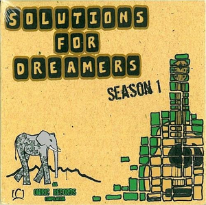 Solutions for Dreamers.png
