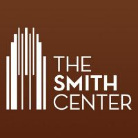 The-Smith-Center-LV.jpeg